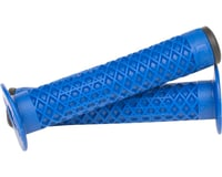 Cult x Vans Grips (Blue) (150mm) | alsopurchased