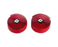 ODI Performance HandleBar Tape (2.5mm) (Red) | alsopurchased