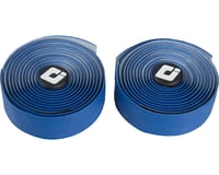 ODI Performance HandleBar Tape (2.5mm) (Blue) | relatedproducts