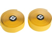 ODI Performance HandleBar Tape (2.5mm) (Yellow) | alsopurchased
