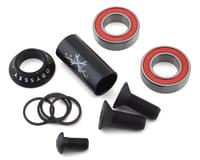 Image 2 for Odyssey Calibur V2 Crankset (Black) (165mm)