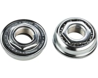 Odyssey Dynatron Bottom Bracket for 1 Piece Cranks (Silver)