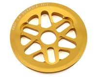 Odyssey La Guardia MDS2 Sprocket (Gold)