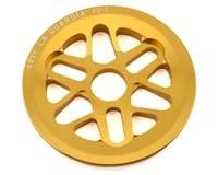 Odyssey La Guardia MDS2 Sprocket (Gold)