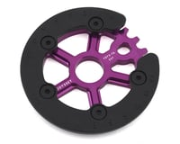 Odyssey Utility Pro Guard Sprocket (Purple) | relatedproducts