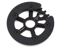 Odyssey Utility Pro Guard Sprocket (Black)