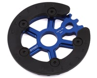 Odyssey Utility Pro Guard Sprocket (Blue)