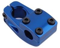 Odyssey BROC V2 Stem (Broc Raiford) (Blue)