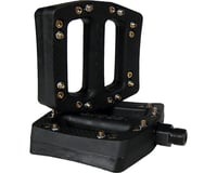 "Image 1 for Odyssey OG PC Pedals (Black) (9/16"")"