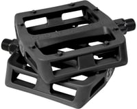 "Odyssey Grandstand V2 PC Pedals (Tom Dugan) (Black) (9/16"") 
