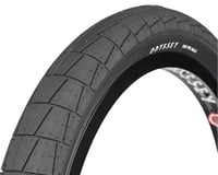 Odyssey Broc Tire (Broc Raiford) (Black) (20 x 2.40) | alsopurchased