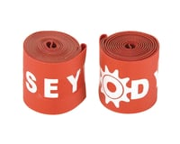 "Odyssey Rim Strip (Red) (20"") 