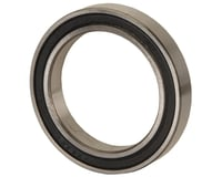 Onyx Ceramic Hub Bearings (6806) (Silver)