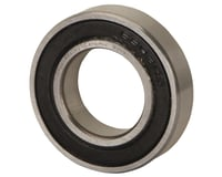 Onyx Ceramic Hub Bearings (6902) (Silver)