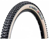 "Onza Ibex 29"" Tire 