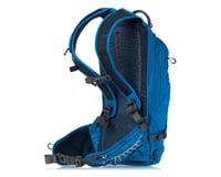 Image 2 for Osprey Raptor 10 Hydration Pack (Persian Blue)