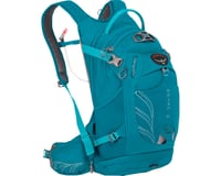 Image 1 for Osprey Raven 14 Women's Hydration Pack (Tempo Teal) (One Size)