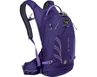 Image 1 for Osprey Raven 10 Women's Hydration Pack (Royal Purple) (One Size)