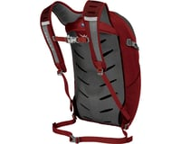 Image 2 for Osprey Daylite Plus Backpack (Real Red)