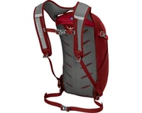 Image 2 for Osprey Daylite Backpack (Real Red)