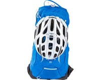 Image 4 for Osprey Syncro 10 Hydration Pack (Blue Racer) (SM/MD)