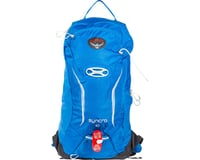 Image 5 for Osprey Syncro 10 Hydration Pack (Blue Racer) (SM/MD)