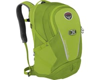 Osprey Momentum 32 Backpack (Orchard Green) (One Size)