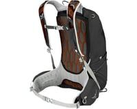 Image 2 for Osprey Talon 22 Backpack (Black) (S/M)