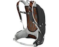 Image 2 for Osprey Talon 11 Backpack (Black) (S/M)