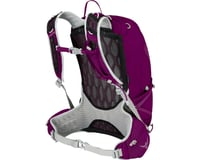 Image 2 for Osprey Tempest 20 Women's Backpack (Mystic Magenta) (XS/S)
