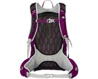 Image 3 for Osprey Tempest 20 Women's Backpack (Mystic Magenta) (XS/S)