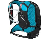 Image 2 for Osprey Dyna 15 Women's Run Hydration Pack (Black Opal) (XS/SM)