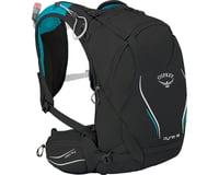 Image 1 for Osprey Dyna 15 Women's Run Hydration Pack (Black Opal) (SM/MD)