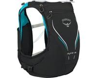 Osprey Dyna 1.5 Women's Hydration Pack (Black/Opal) (XS/SM)