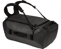Osprey Transporter 40 Duffel Bag (Black)