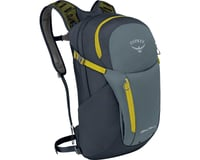 Osprey Daylite Plus Backpack (Stone Gray)