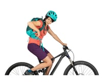 Image 5 for Osprey Salida 12 Women's Hydration Pack (Teal Glass)