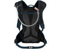 Image 2 for Osprey Raven 10 Women's Hydration Pack (Blue Emerald)