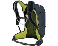 Image 2 for Osprey Syncro 20 Hydration Pack (Wolf Gray)