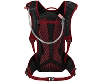 Image 3 for Osprey Raptor 14 Hydration Pack (Wildfire Red)