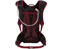 Image 3 for Osprey Raptor 10 Hydration Pack (Wildfire Red)