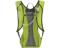 Image 3 for Osprey Katari 1.5 Hydration Pack (Lime Stone)