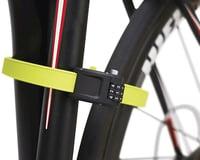 "Image 2 for Otto Design Works Ottolock Cinch Lock  (Flash Green) (18"")"