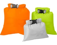 Outdoor Research UltraLite Dry Sack (Lemongrass Green)