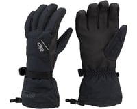 Outdoor Research Adrenaline Women's Gloves (Black)