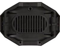Image 2 for Outdoor Tech Turtle Shell 3.0 Wireless Speaker (Black)
