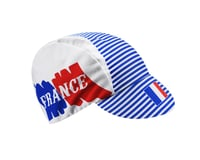 Image 2 for Pace France Sport Cap