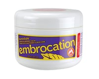 Paceline Products Paceline Hot Eurostyle Embrocation