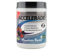 Pacific Health Labs Accelerade (Mountain Berry) (32.9oz) | alsopurchased
