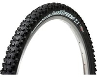 Panaracer Fire XC Pro Tubeless Ready Folding Bead Tire (Black)